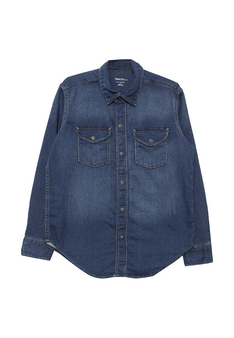 Рубашка Gap 164451