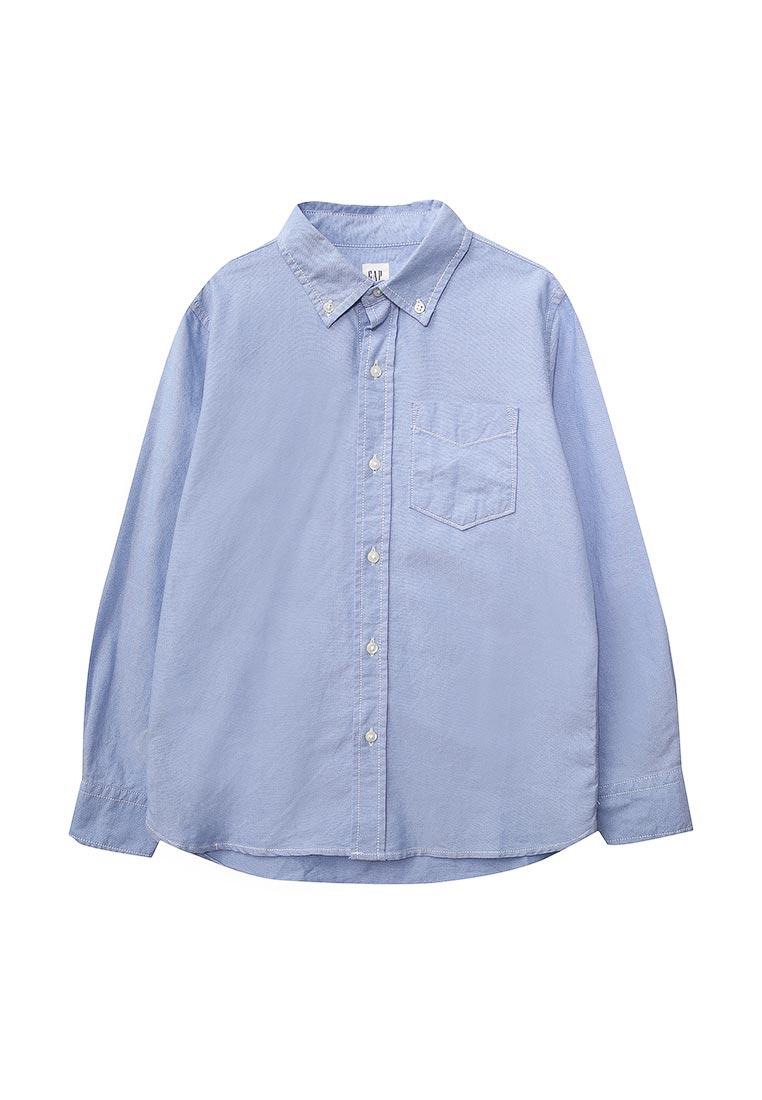 Рубашка Gap 170904