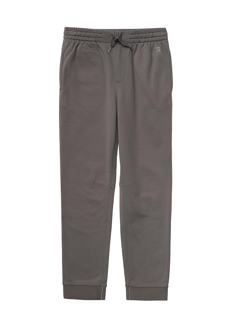 Спортивные брюки для мальчиков Gap 319992