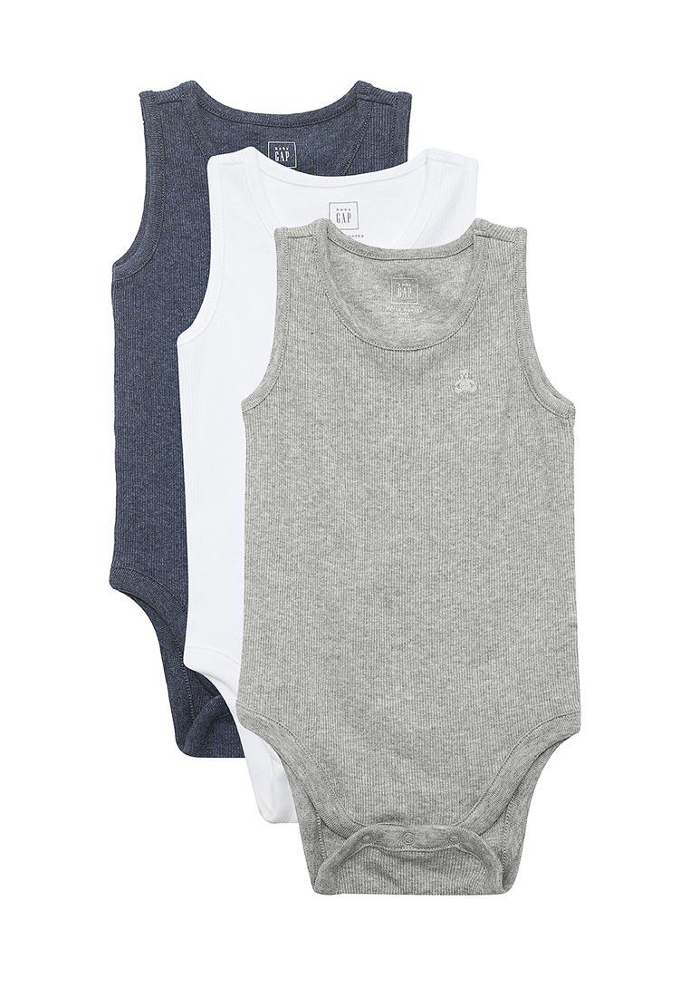 Белье и одежда для дома Gap 595679