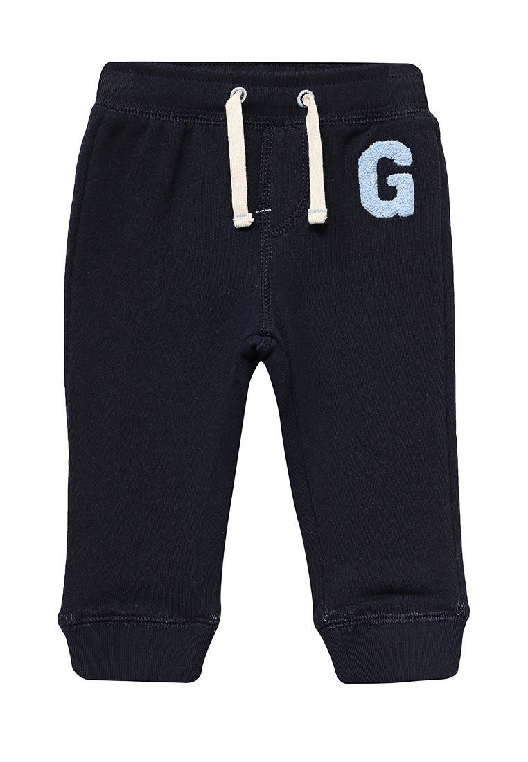 Спортивные брюки Gap 627174