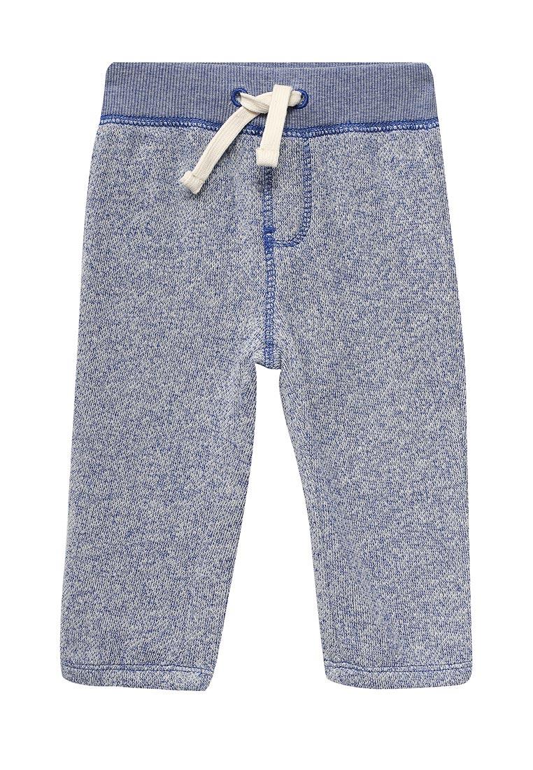 Спортивные брюки Gap 627177