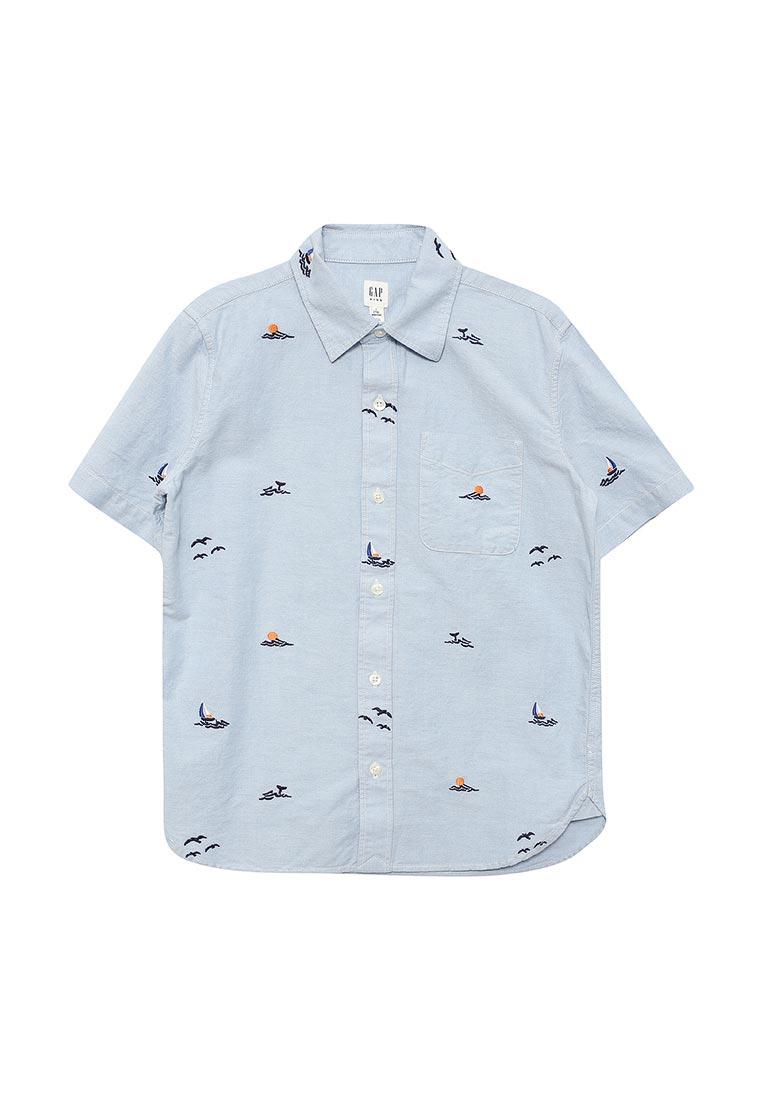 Рубашка Gap 451021