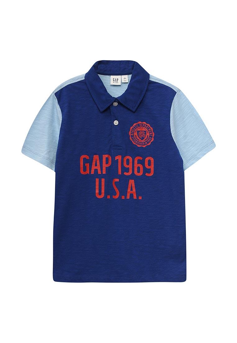 Поло Gap 519356