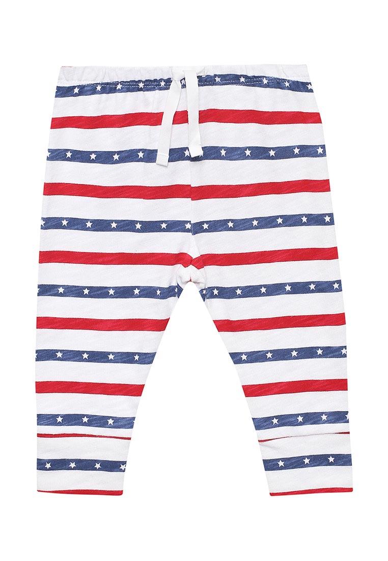 Спортивные брюки Gap 750887