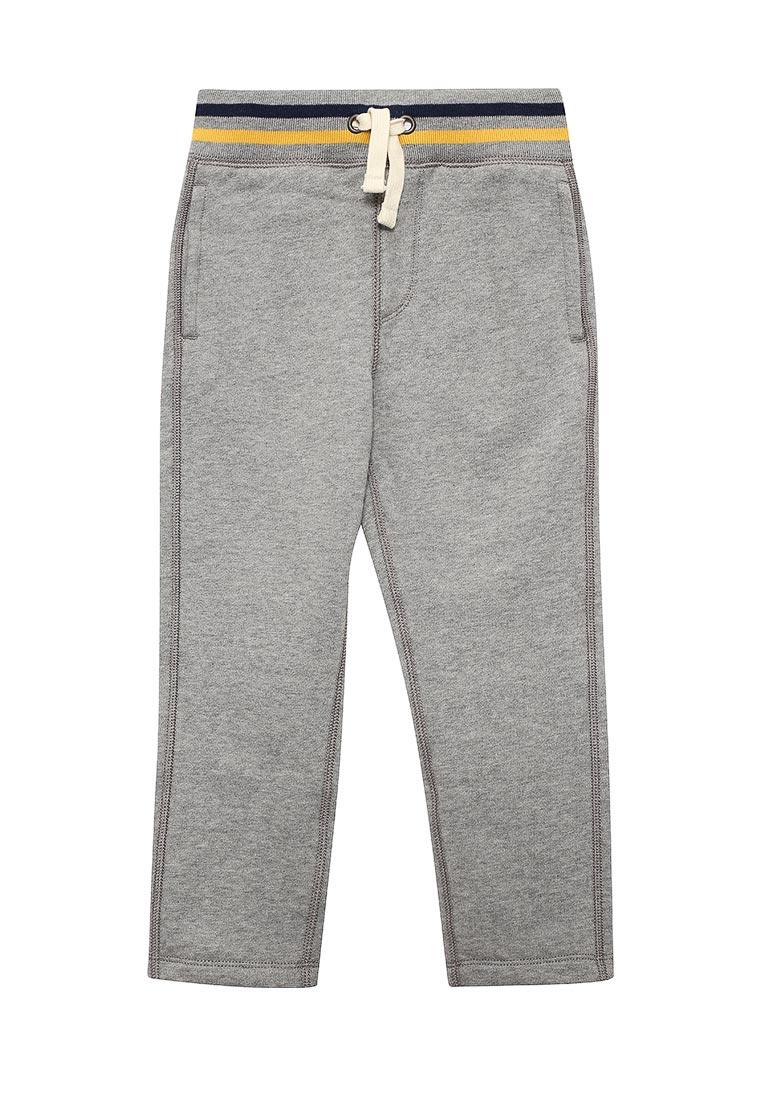Спортивные брюки Gap 691809