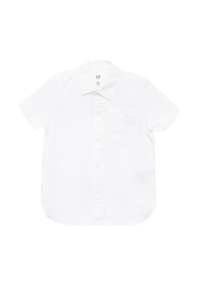 Рубашка Gap 699548