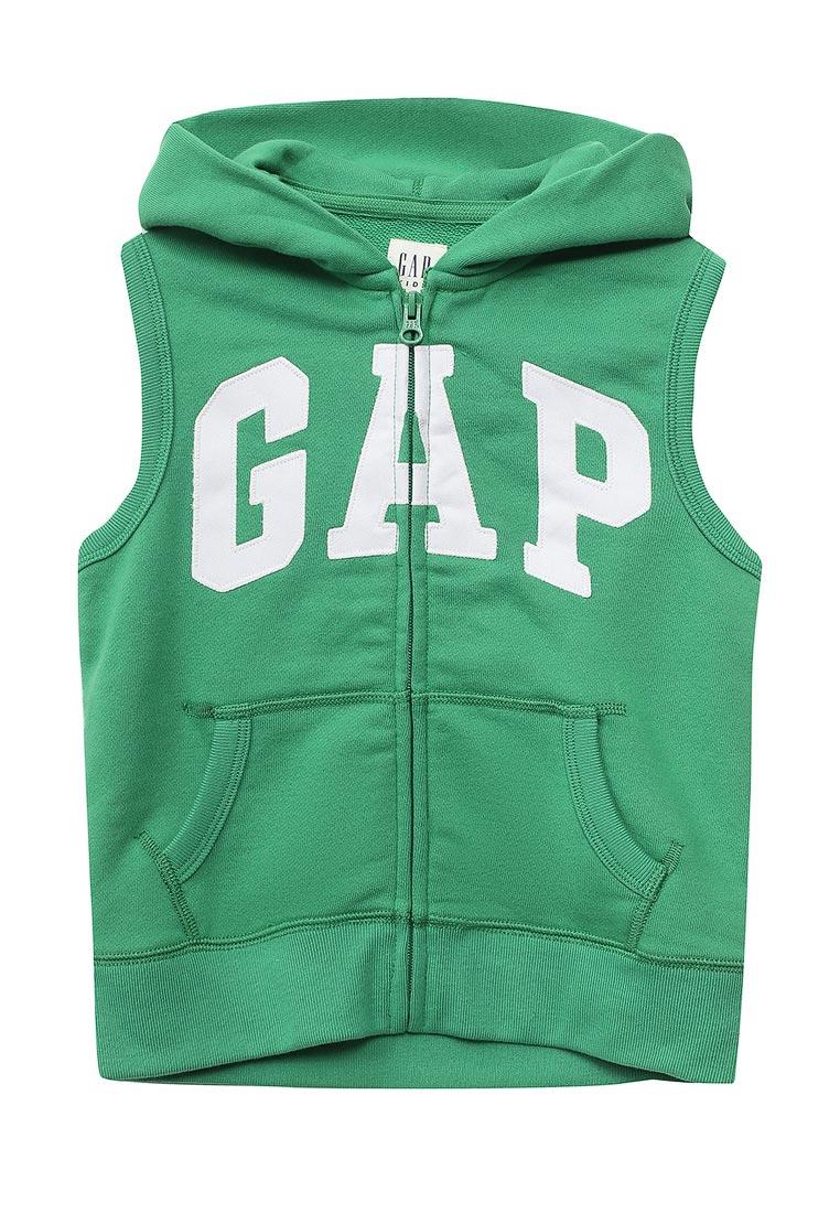 Жилет Gap 734987