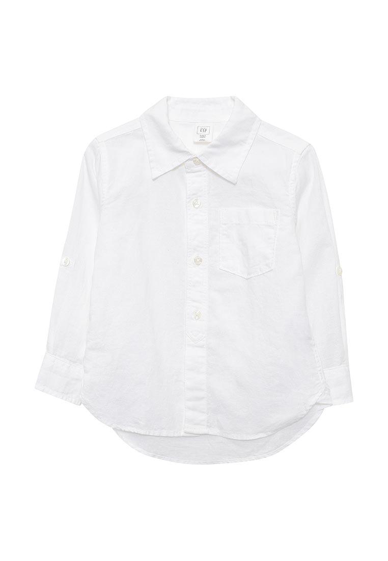 Рубашка Gap 578805