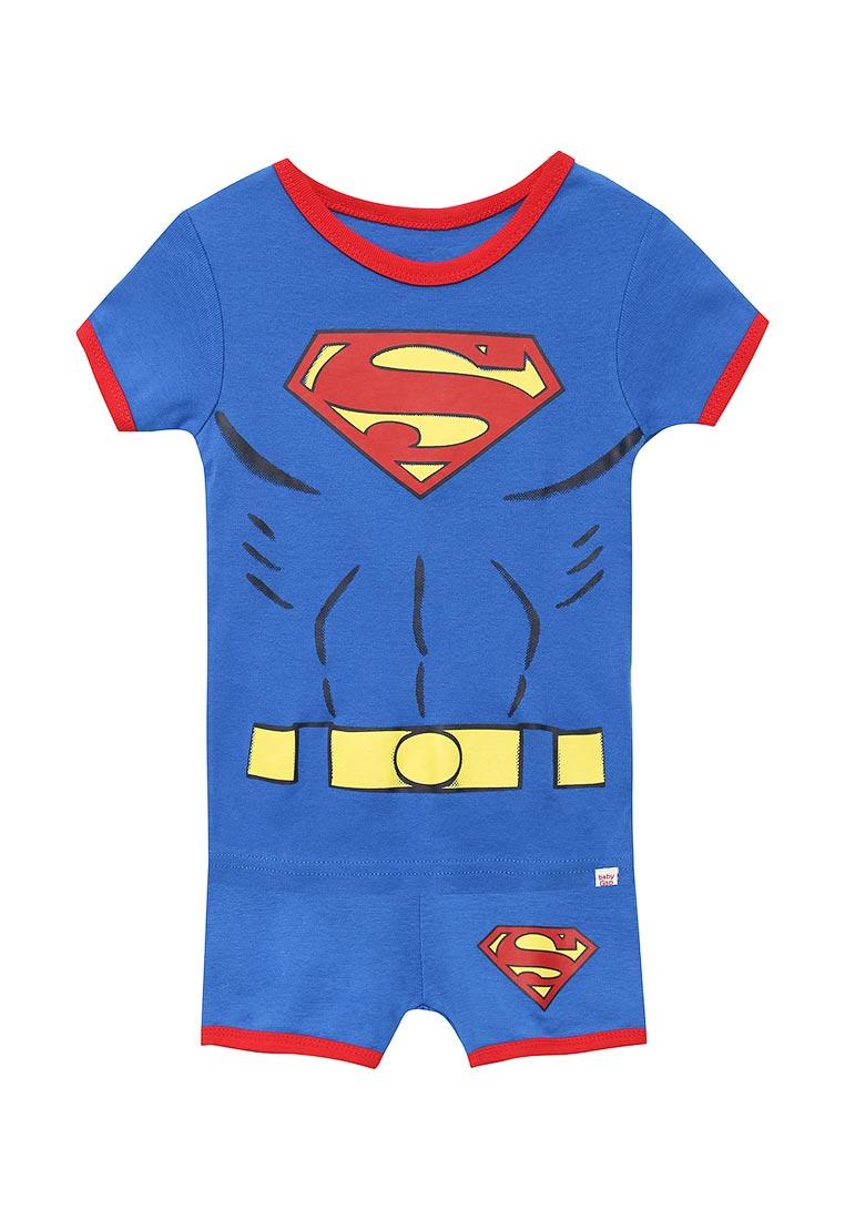 Пижамы для мальчиков Gap 630673