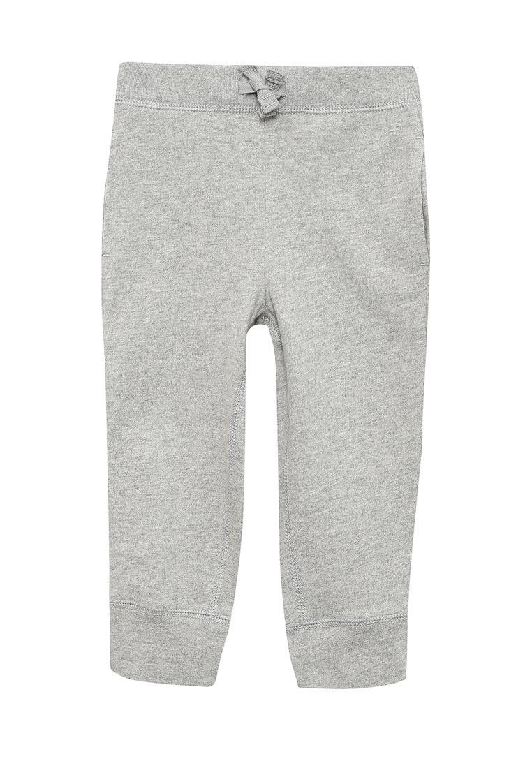 Спортивные брюки Gap 671019