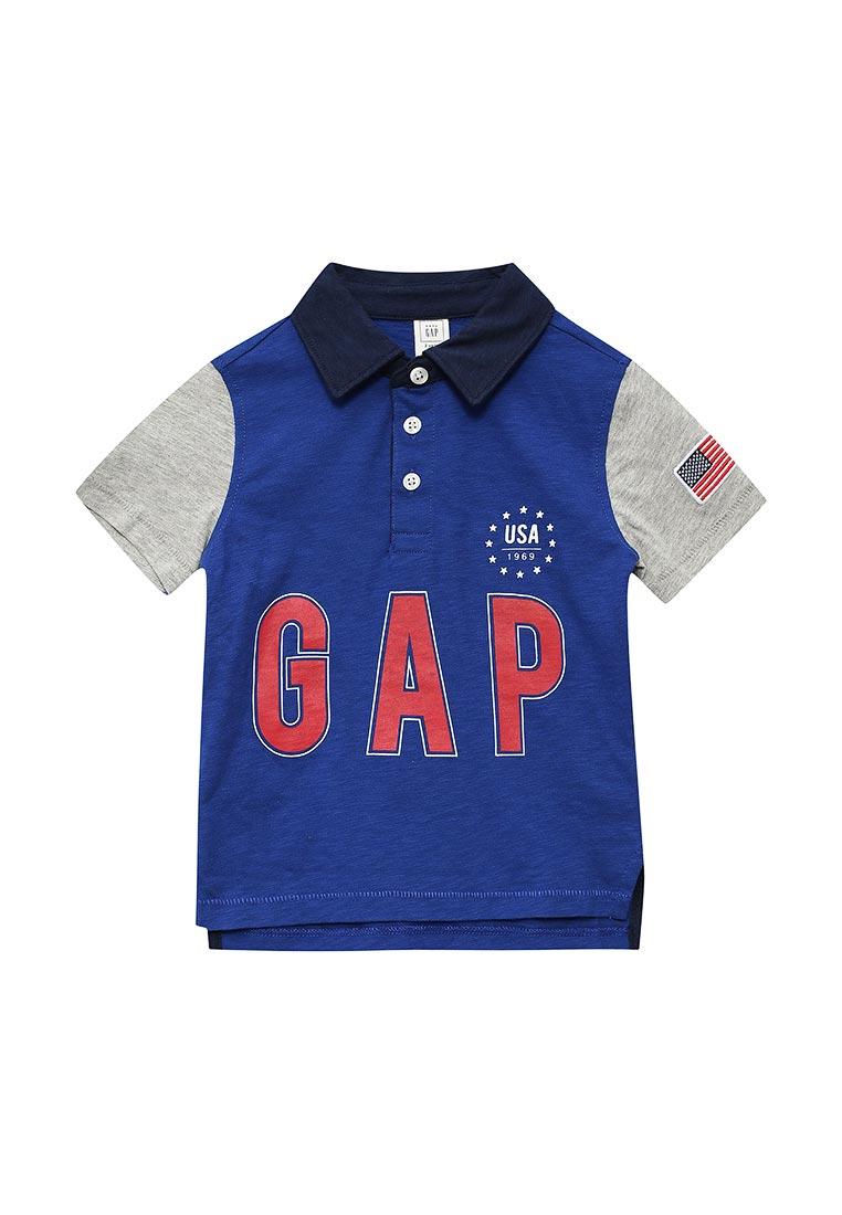Поло Gap 732511