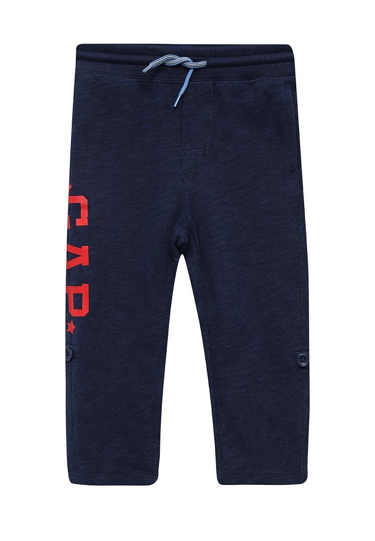 Спортивные брюки Gap 732527