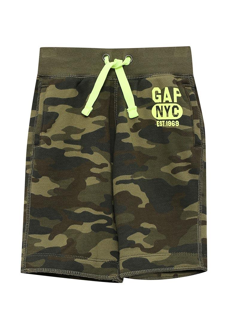 Шорты Gap 632585