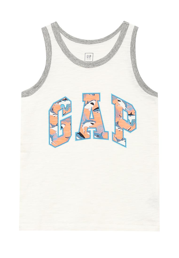 Майка Gap 635001