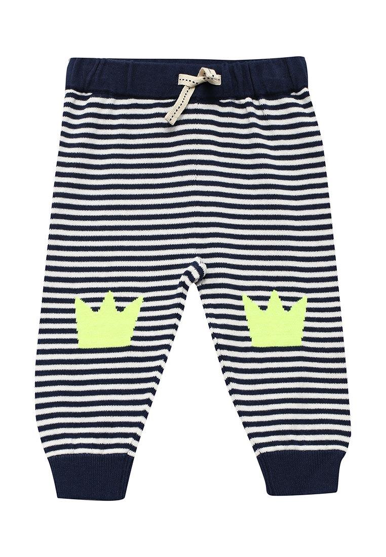 Спортивные брюки Gap 850411
