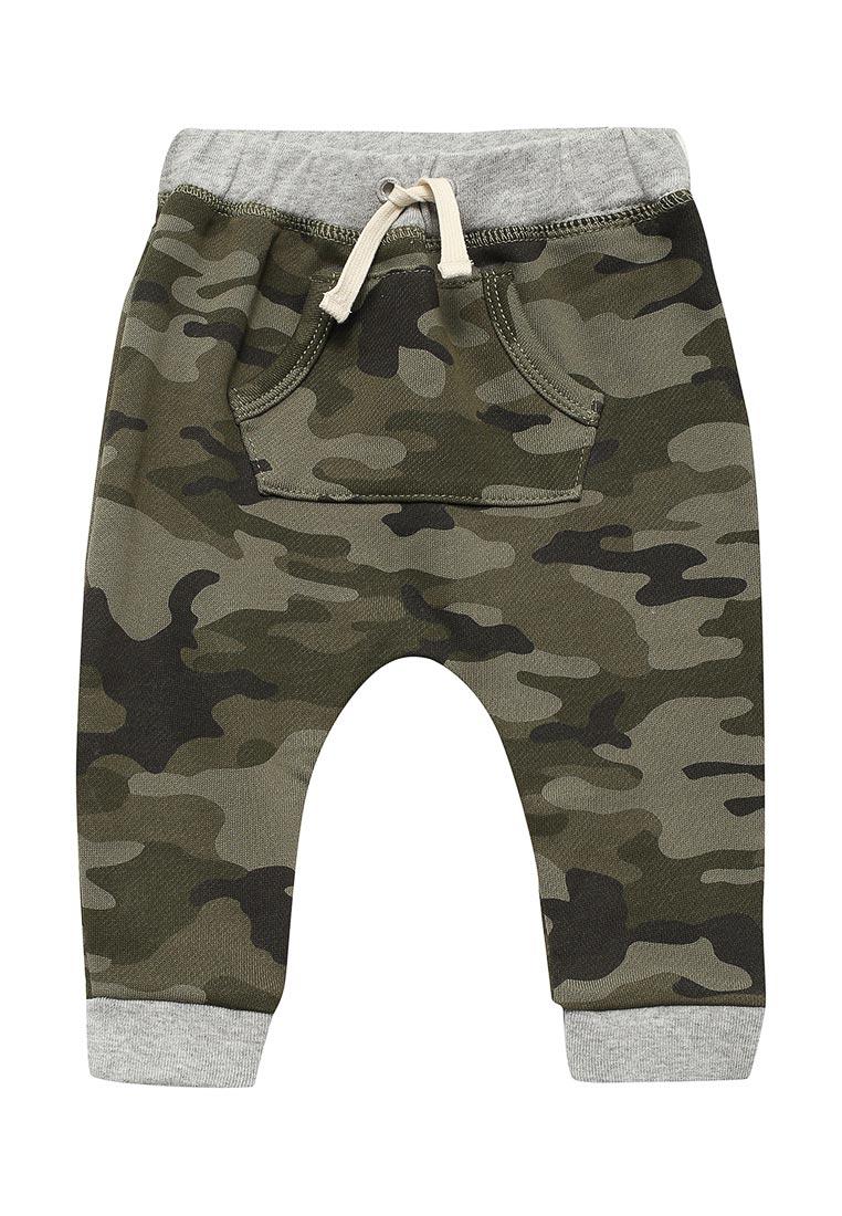 Спортивные брюки Gap 865159