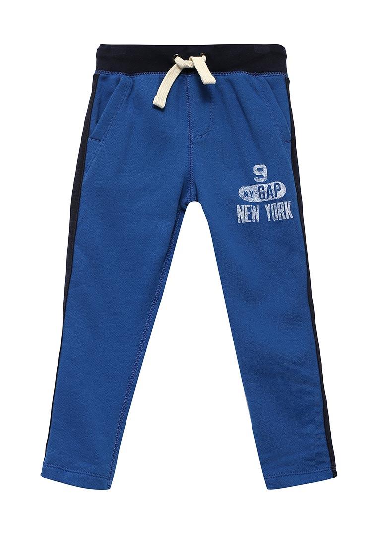 Спортивные брюки Gap 849278