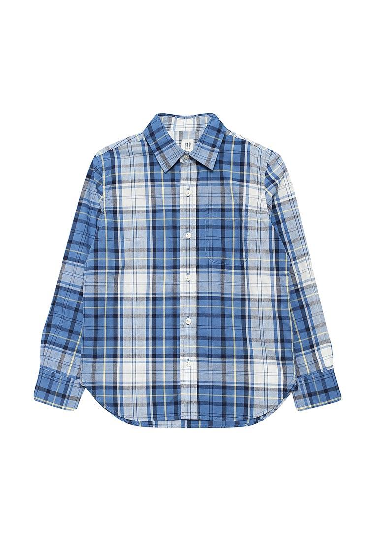 Рубашка Gap 849722