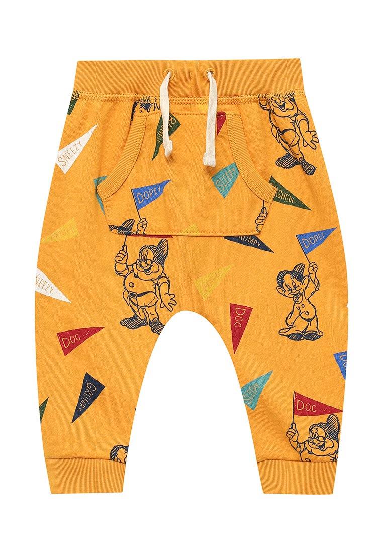 Спортивные брюки Gap 101266