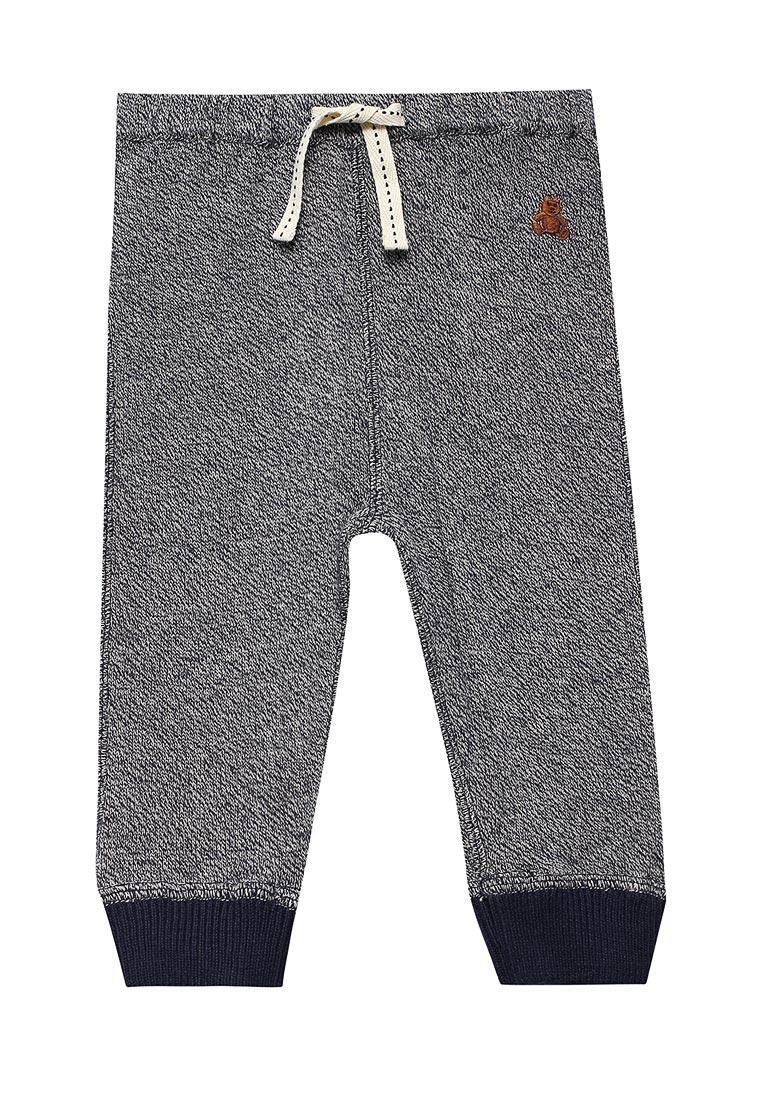 Спортивные брюки Gap 839387