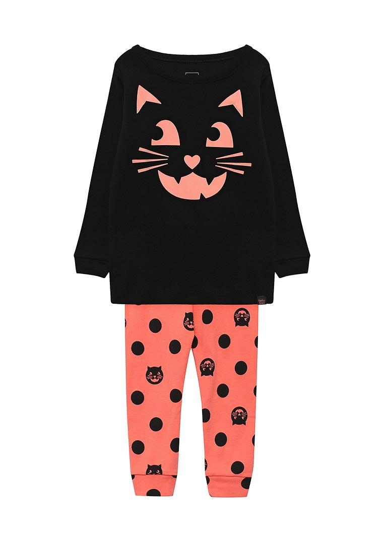 Пижамы для мальчиков Gap 840216
