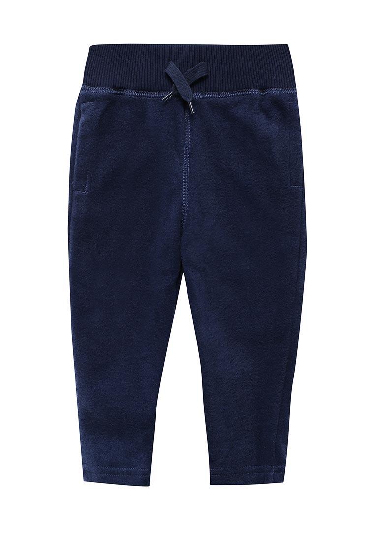 Спортивные брюки для мальчиков Gap (ГЭП) 842041