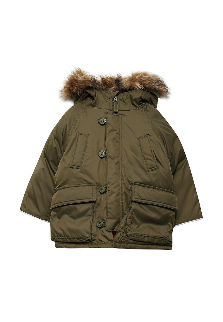 Куртка Gap 842043