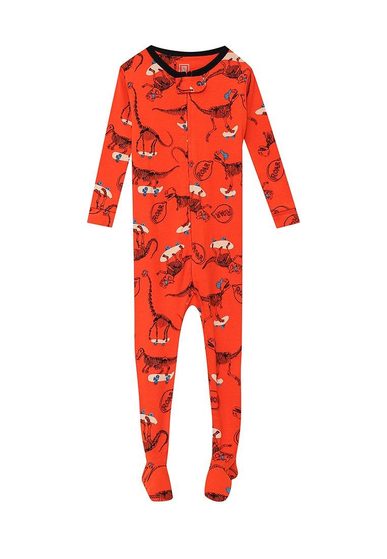 Пижама Gap 843014