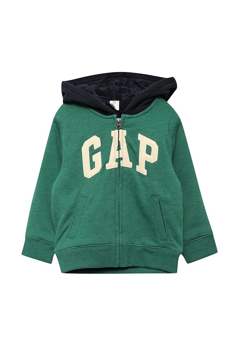 Толстовка Gap 844058