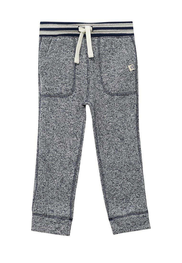 Спортивные брюки Gap 845400