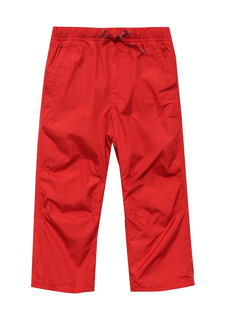 Спортивные брюки Gap 846797