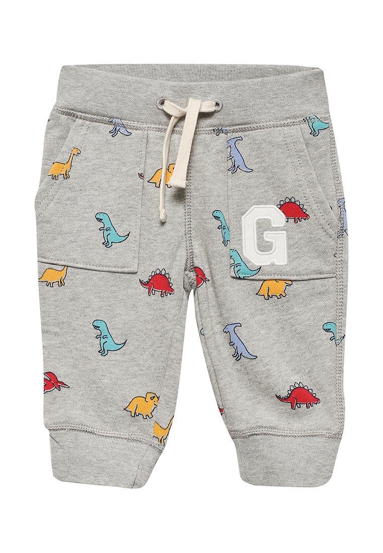 Спортивные брюки Gap 850498