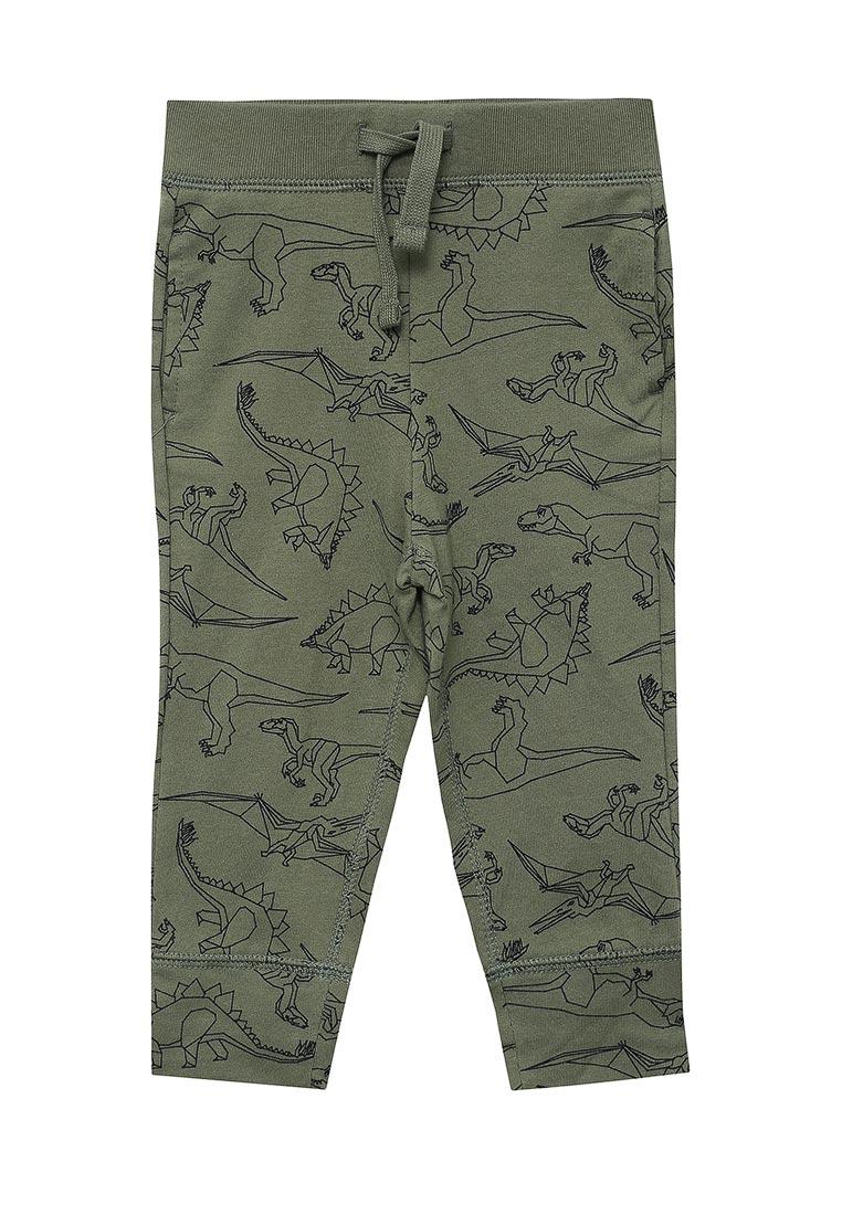 Спортивные брюки Gap 864437