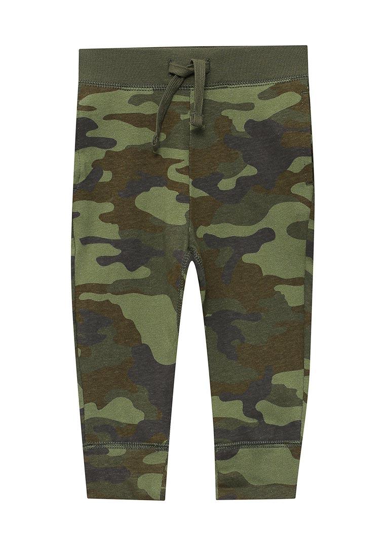 Спортивные брюки для мальчиков Gap 867083