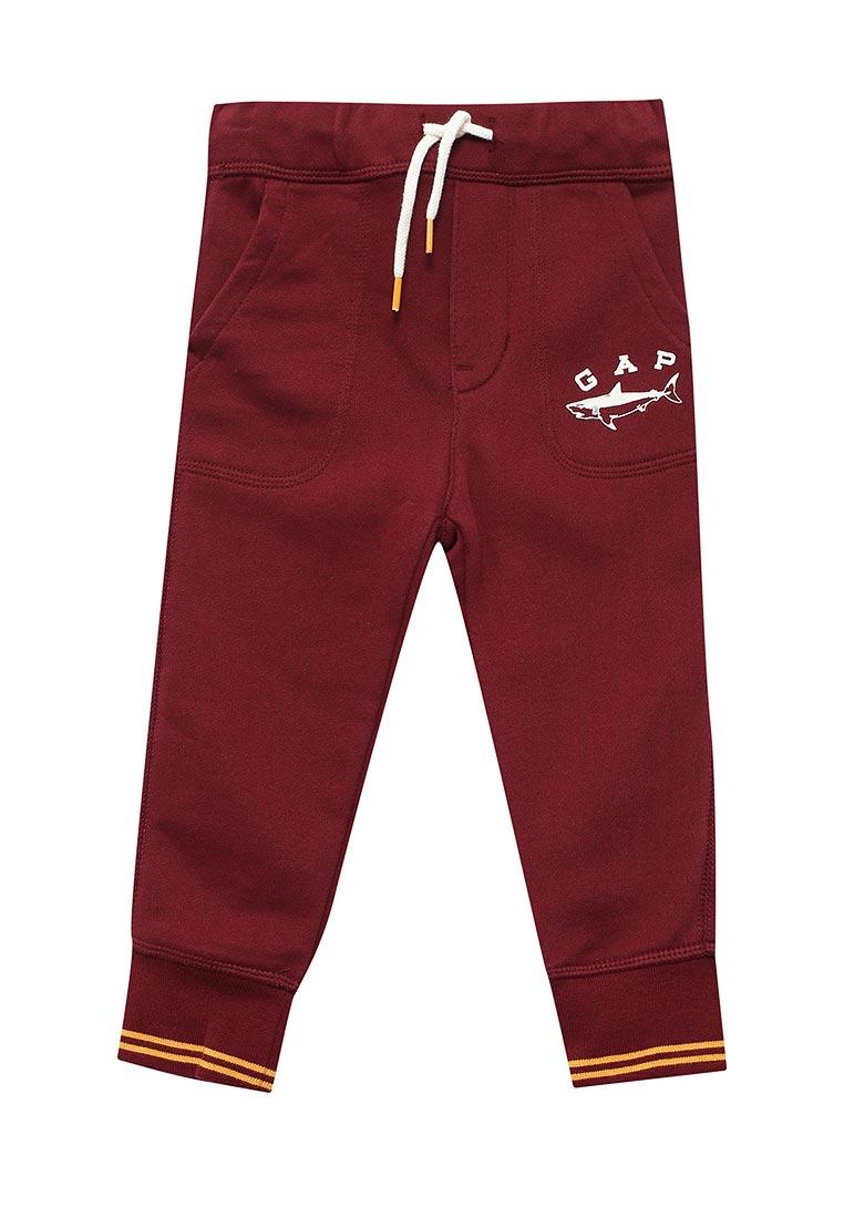 Спортивные брюки Gap 906462