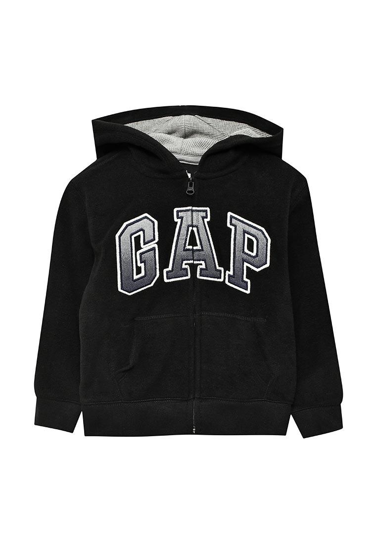 Толстовка Gap 842909