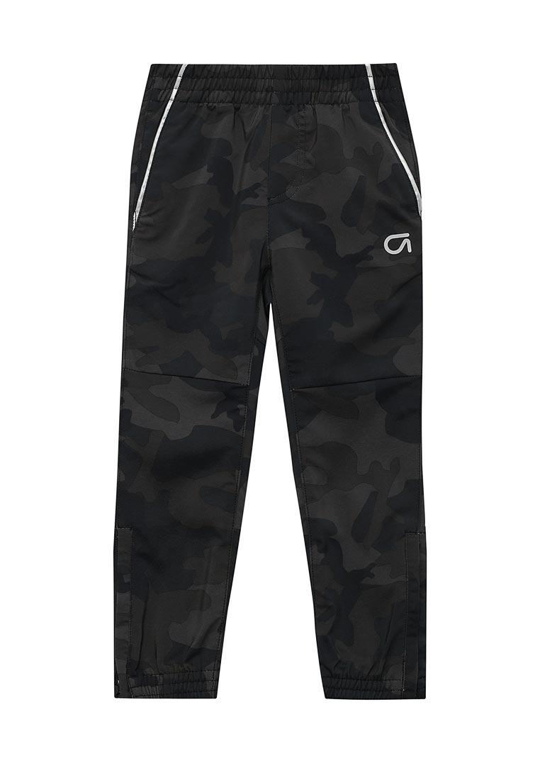 Спортивные брюки Gap 844405