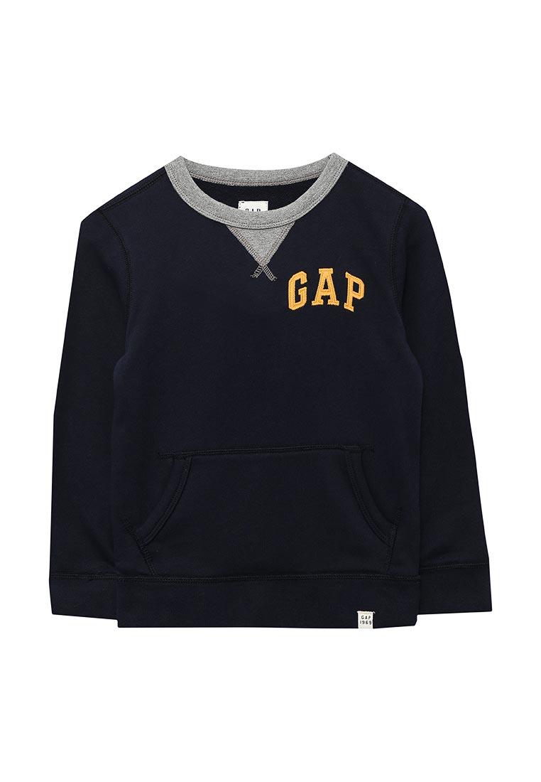 Толстовка Gap 848918