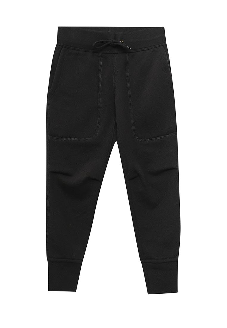 Спортивные брюки Gap 849010