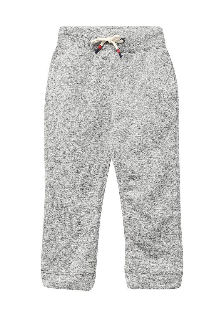 Спортивные брюки Gap 849045