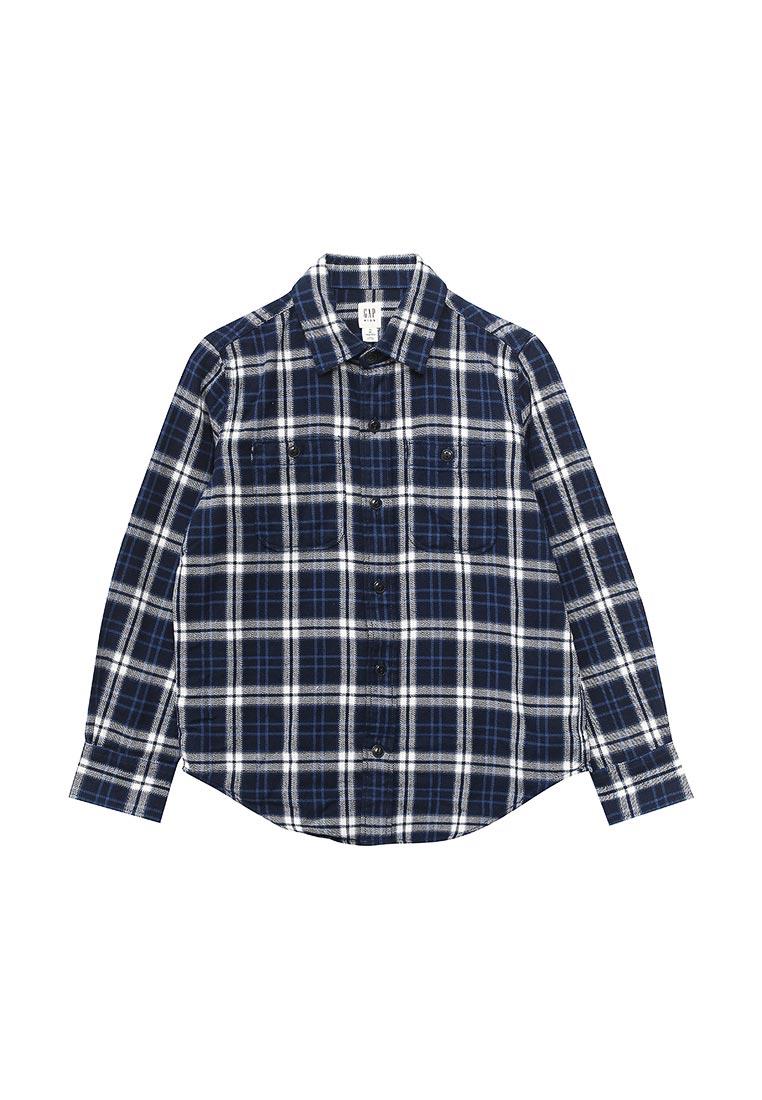 Рубашка Gap 849713