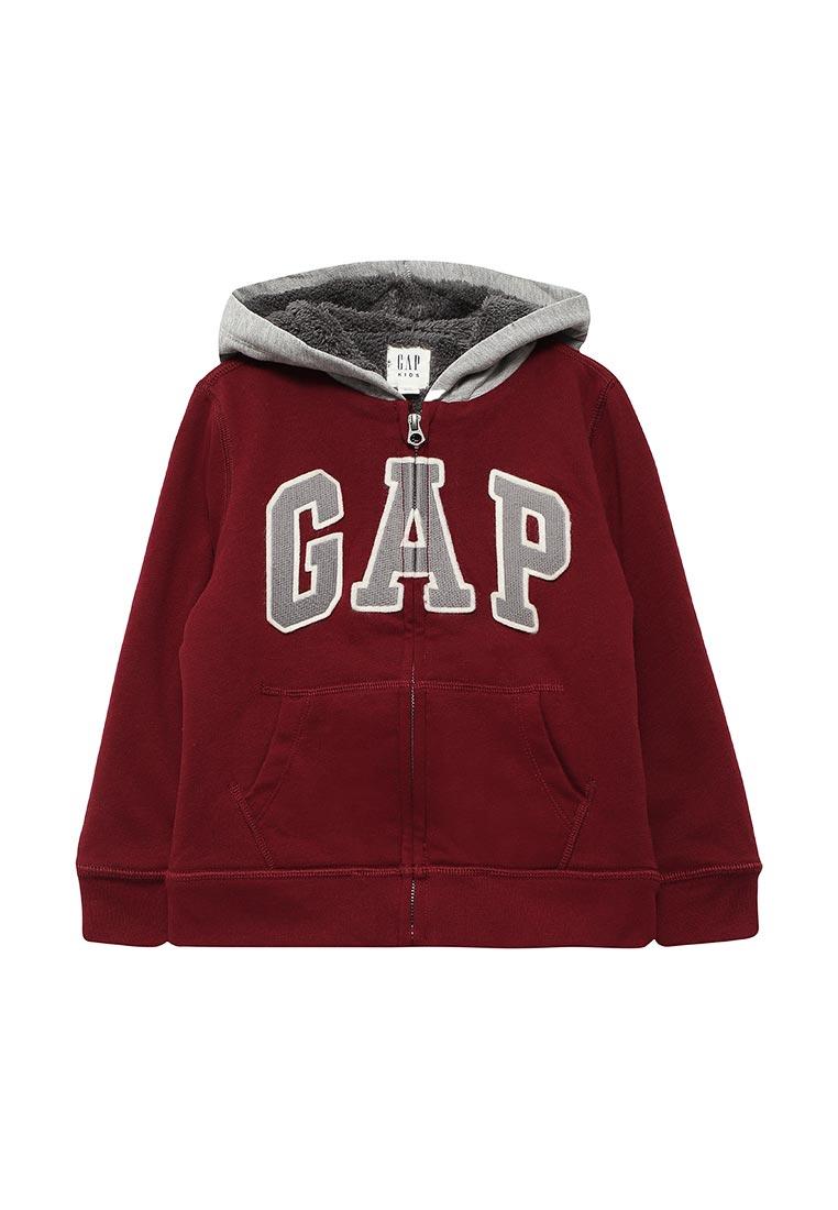 Толстовка Gap 851322