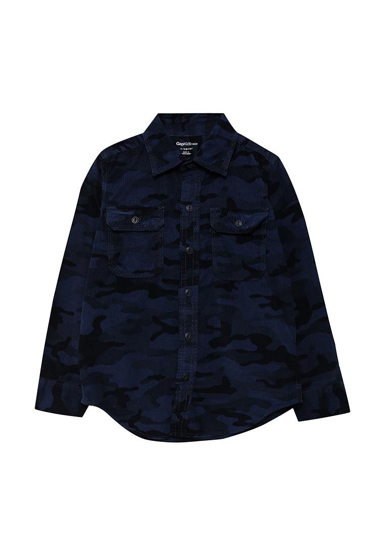 Рубашка Gap 851439