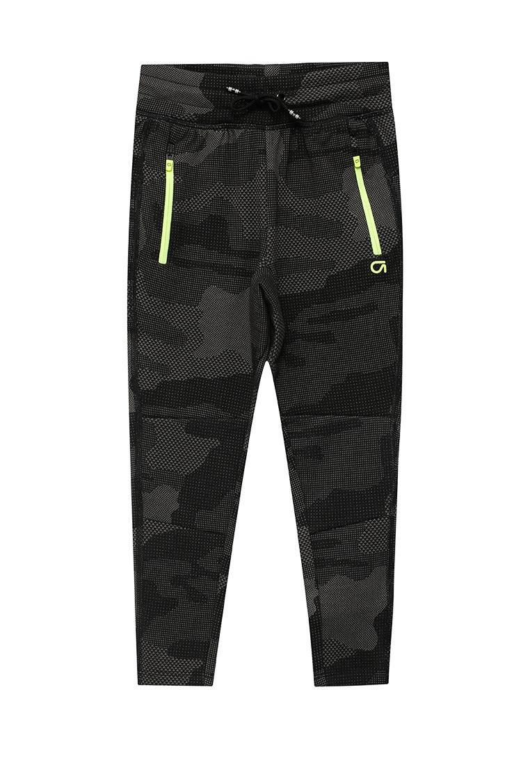 Спортивные брюки Gap 867064