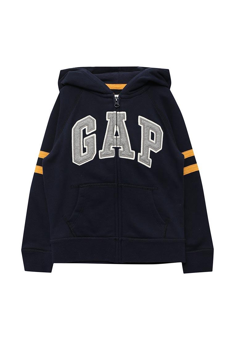 Толстовка Gap 906876