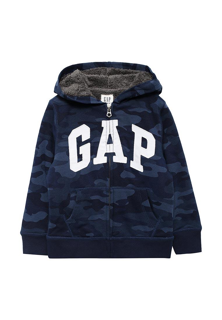 Толстовка Gap 907106