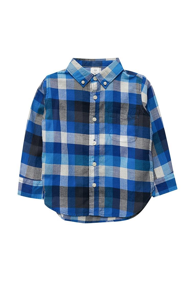 Рубашка Gap 122700