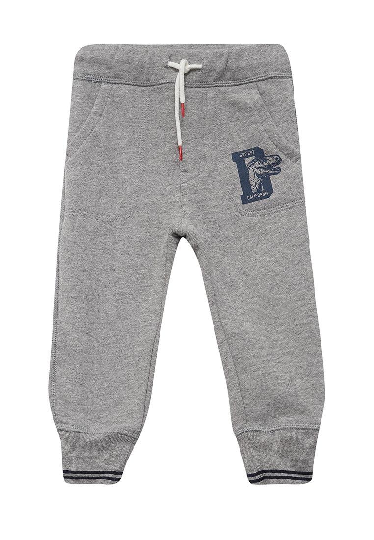 Спортивные брюки Gap 845617