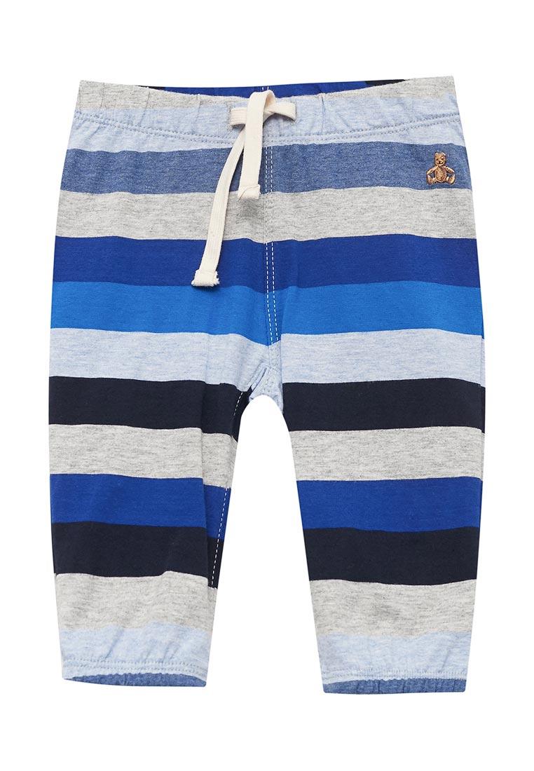 Спортивные брюки Gap 925852